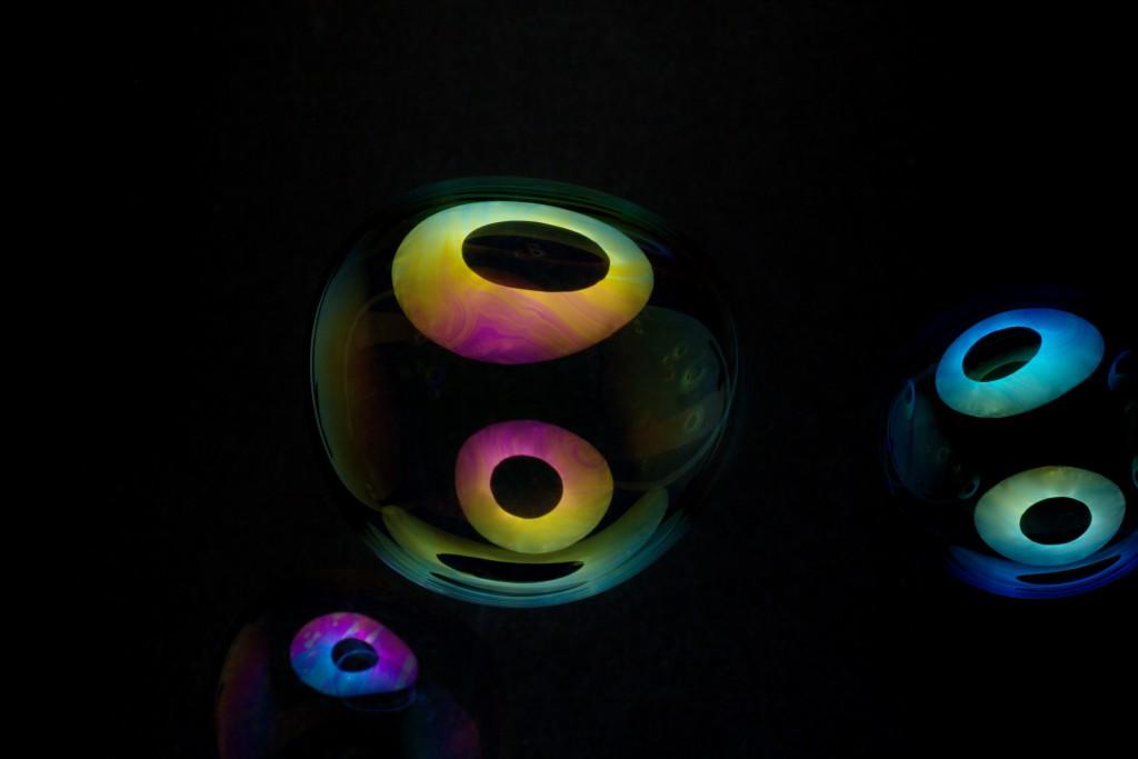 bubble-462-Bearbeitet