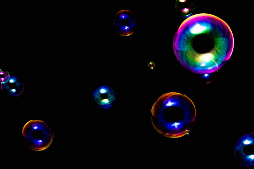 bubble-582-Bearbeitet-Bearbeitet