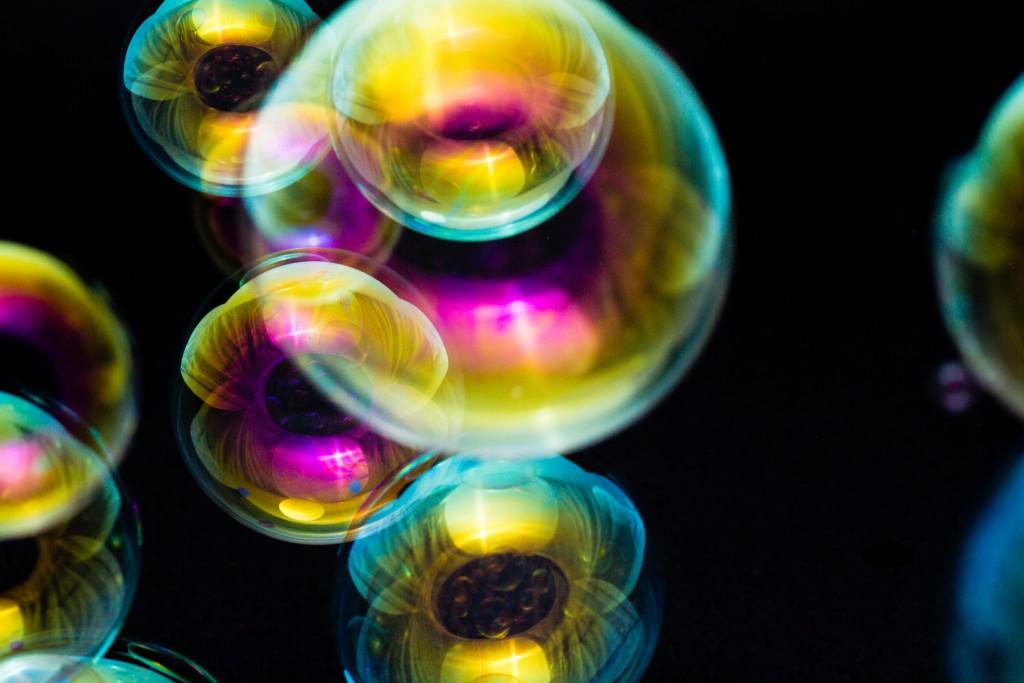 bubble-679
