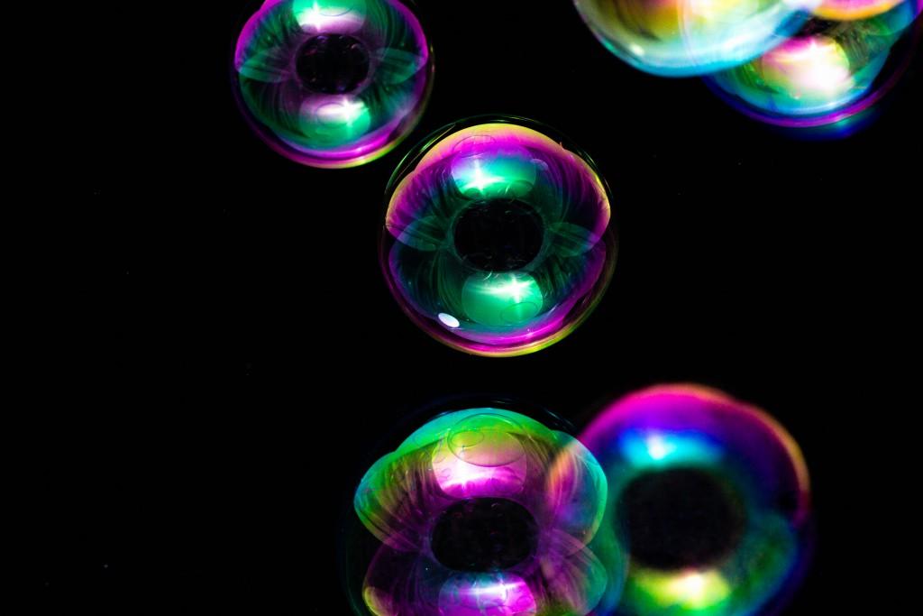 bubble-695